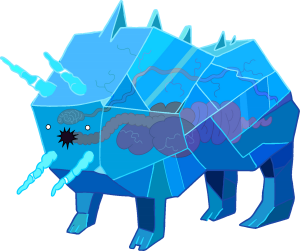 File:Bull of ice.png