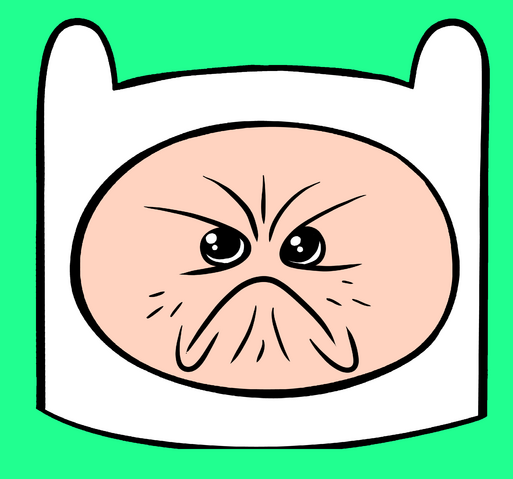 File:Finn Block-tom-10.png