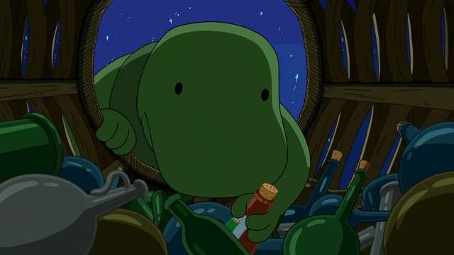 File:S6e24 Gunther getting bottle.png