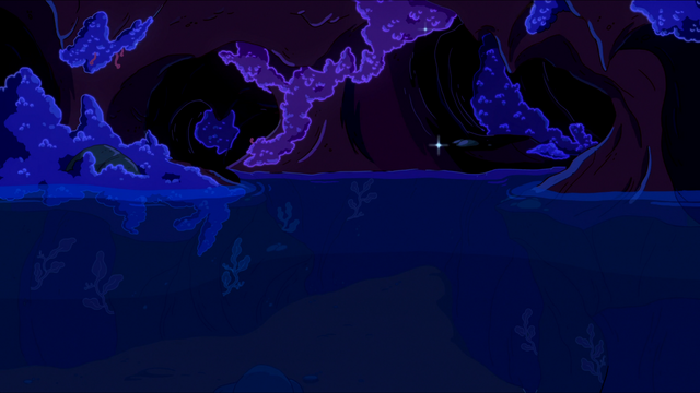 File:S7e18 underwater cave.png