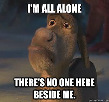 File:All alone.jpg