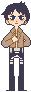 File:Eren.png