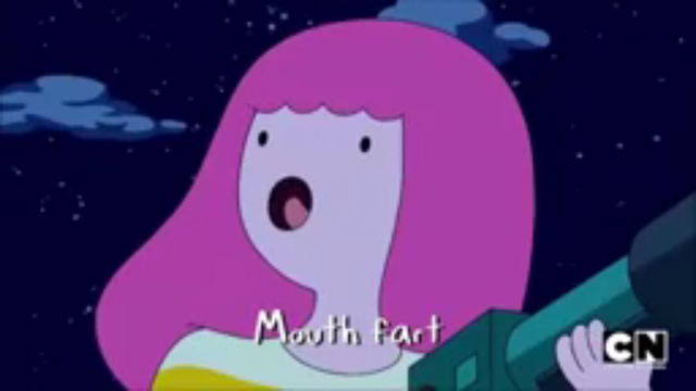 File:Mouth Fart.PNG