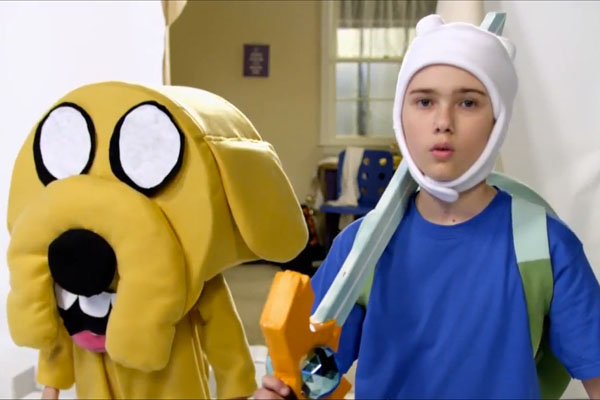 File:Cartoon-network-adventure-time-live-action-video-02.jpg