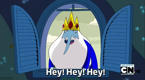 File:Ice king hey hey hey.jpg