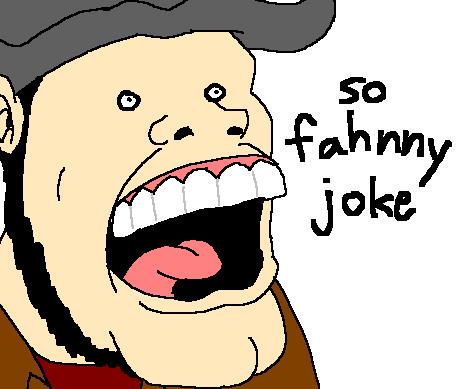File:So-Fahnny-Joke.png