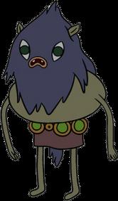 File:Bugbear 3.png