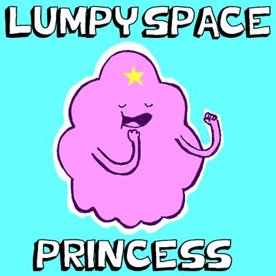 File:Lumpy-Space-Princess-400x400.png