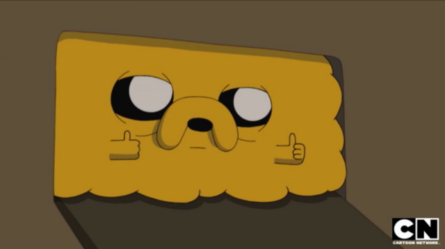 File:S5 e39 jake thumbs up.PNG