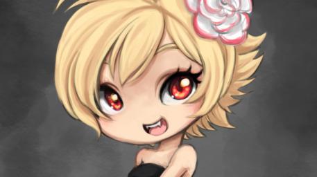 File:Cute vampire girl chibi.jpg