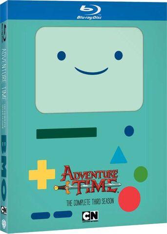 File:AdventureTime S3 BLU.jpg
