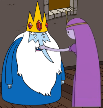 File:ICE KING YOU LOSER!!!.png