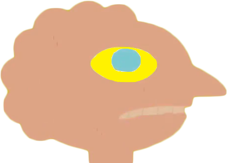 File:450px-Prismo Emote with yellow.png