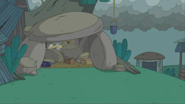 File:FinnHouse-Cave.jpg
