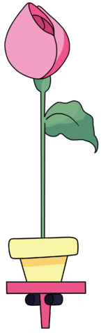 File:Flower Sword.png