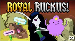 File:Royal ruckus million.png