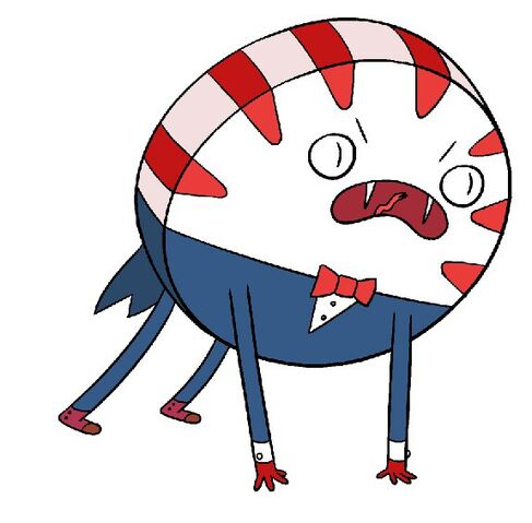 File:Peppermint Butler hissing.jpg