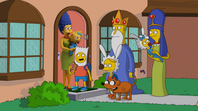 File:AT in Simpsons.png