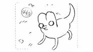 Dog Thing