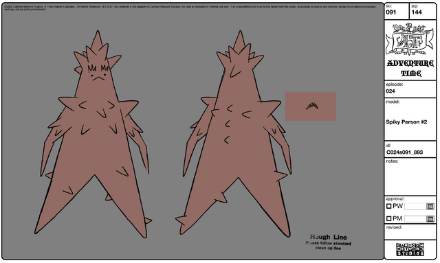 File:Modelsheet spikyperson2.png