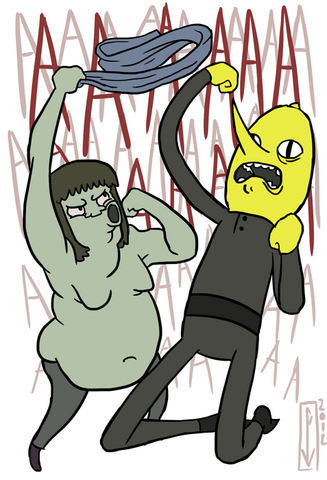 File:Muscle man lemongrab.png