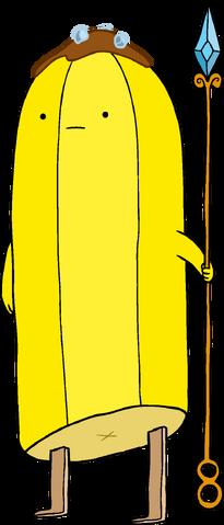 File:Banan Guard.png