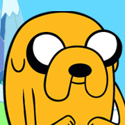 File:180x180 profile adventuretime jake 01.jpg