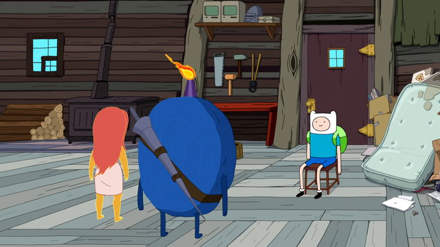 File:S5 E47 - Long time, no see.png
