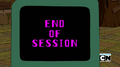 S5e34 End of session.png