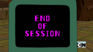 S5e34 End of session