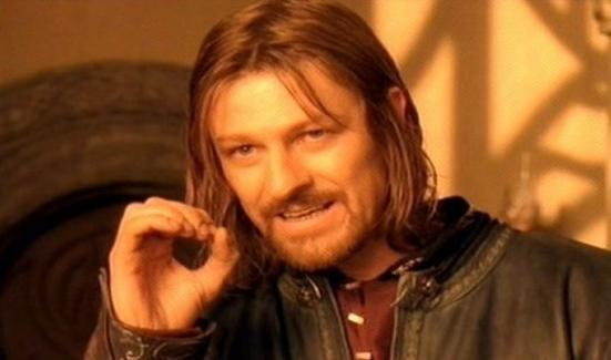 File:Another-boromir-meme.jpg