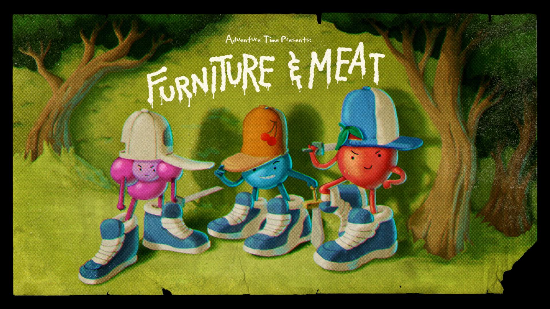 Elementary - Episode Guide - TV.com