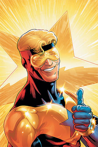 File:Booster-gold zps96962713.jpg