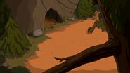 S7e1 cave