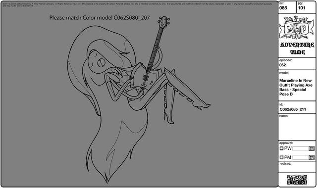 File:Modelsheet marceline innewoutfit playingaxebass - specialposed.jpg