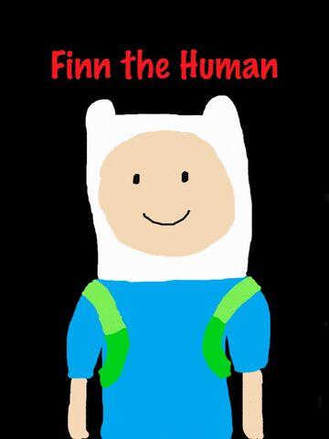 File:Finn drawing .jpg