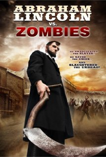 File:Abraham Lincoln vs Zombies.jpg