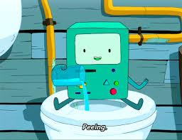 File:Beemo toilet (1).jpg