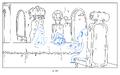 Thumbnail for version as of 07:58, September 13, 2012