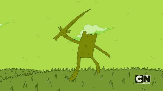 File:S5 E45 - Grass Finn.png