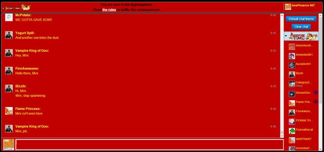 File:Screencap 83.png
