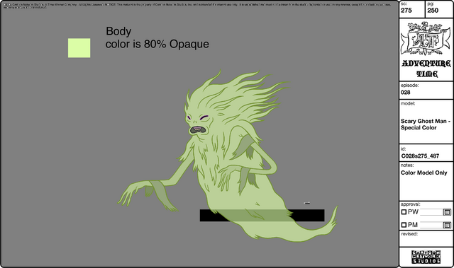 File:Modelsheet scaryghostman - specialcolor.png