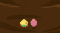 S5 e5 Tiny LSP and Mr. Cupcake.PNG