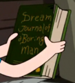 S5e27 Dream Journal cover.png