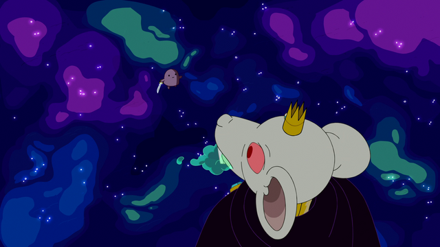 File:S6e11 Kent facing Rat King.png