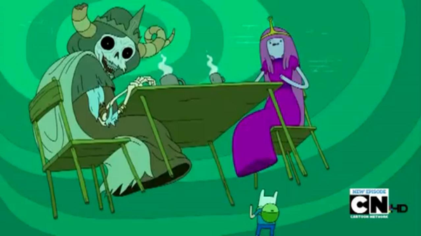 File:2581231-1000px-S4 E18 PB having coffee with the Lich super.png