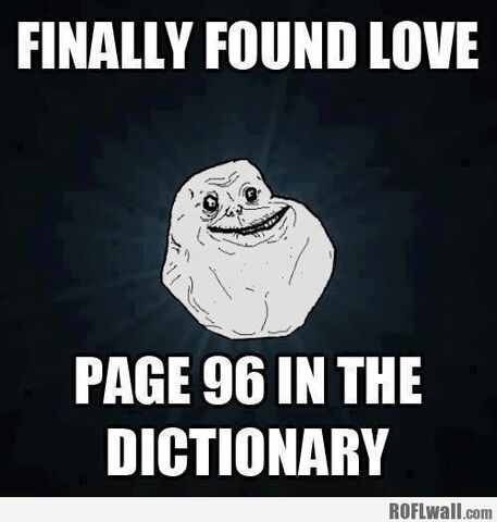 File:Forever alone finally found love.jpg