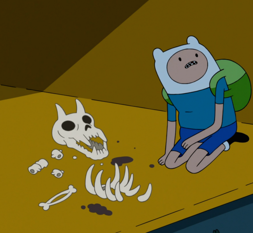 File:S7e10 finn and skeleton.png