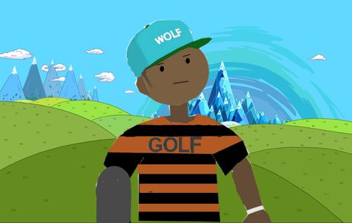 File:Tyler2.jpg