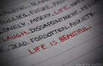 File:Life Is Beautiful by this is the life2905.jpg